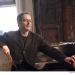Hay Fever - Rehearsals: Jeremy Northam