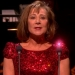 28- Olivier Awards