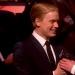 5- Olivier Awards