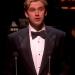 55- Olivier Awards