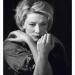 Cate Blanchett, Plenty, Albery Theatre, 2000
