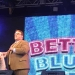 Jack Edwards, Betty Blue Eyes (West End Live 2011)