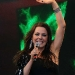 Rachel Tucker, Wicked